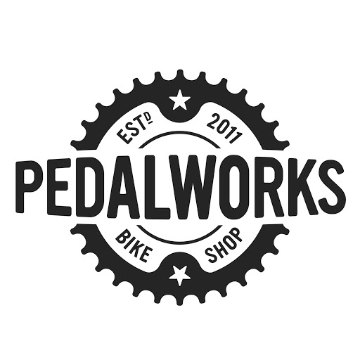 PedalWorks