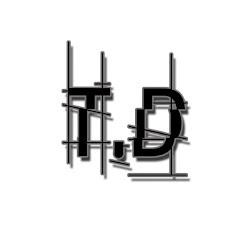 Infosklad.org- складчина с инфопродуктами со складчика. Склад курсов, тренингов, семинаров