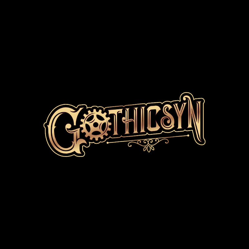 GothicSyn's YouTube Gaming