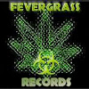 FevergrassRecords