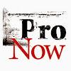 Production-Now.com