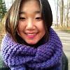 Hanna Yoon