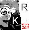 G54K55R