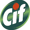 CIF Russia