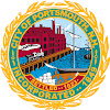 City of Portsmouth, New Hampshire