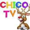 Chico TV