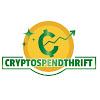 CryptoSpendthrift
