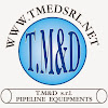 T.M&D - Pipeline Equipment