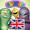 The Glumpers, animation comedy, funny videos