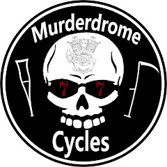 Murderdrome Cycles
