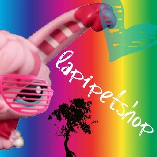 lapipetshop