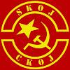 SKOJ www.skoj.org.rs