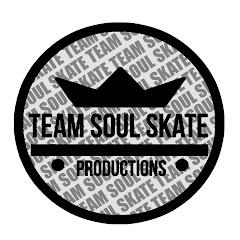 SoulSkateMedia