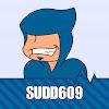 Sudd609