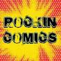 rockincomics