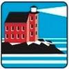 Marquette Community Federal Credit Union