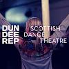 Dundee Rep