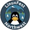 LinuxFest Northwest
