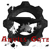 Anvils Gate