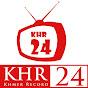Khmer Record 24