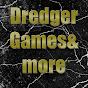 Dredger - Games&more