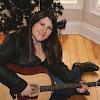 Becky Elliott Music