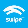 JustSwipe