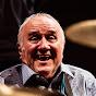 Jerry Zigmont - Trombonist