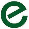 EMSIS GmbH