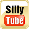 Silly Tube