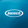 Jacuzzi Spa and Bath