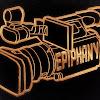 Epiphany Productions