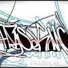 Frasek MC