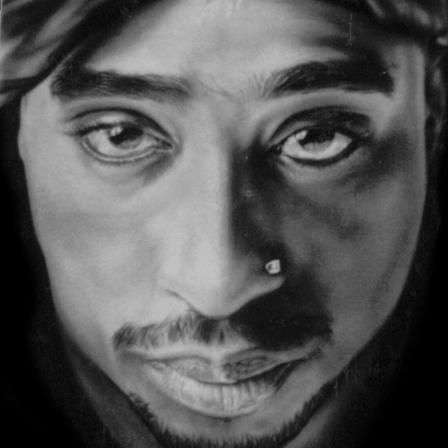 tupac amaru shakur a peruvian revolutionary Peru's mrta: tupac amaru revolutionary movement (inside the world's most infamous terrorist organizations)  thoughts on tupac amaru shakur in pictures and words .