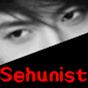 Sehun ist