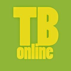 TeleBAC Online