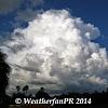 WeatherfanPR