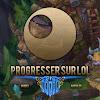 Progresser sur League of Legends