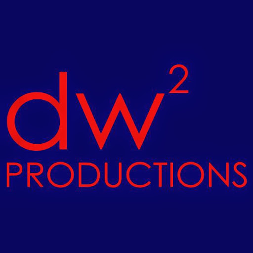 dw2productions