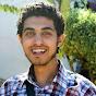 <b>Ahmed Alattar</b> - photo
