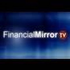 FinancialMirror