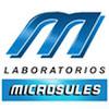 Laboratorios Microsules