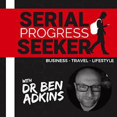 Ben Adkins