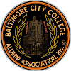 The Baltimore City College Alumni Association