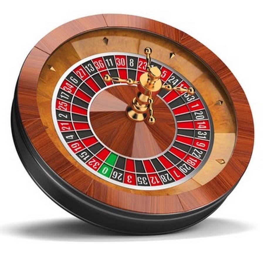 watch casino online jetzspiele.de