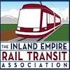 inlandrail