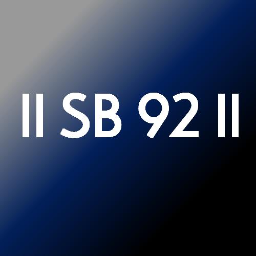 IISB92II