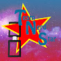 Team NerdStar