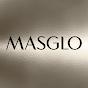 MASGLO Oficial