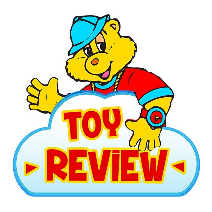 Hip Hop Harry Toy Review - YouTube